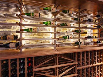 02 regal na vino gastroservis