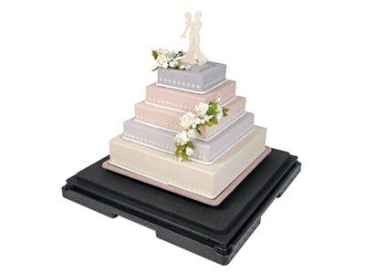04 preprava svadobnej torty termobox gastroservis