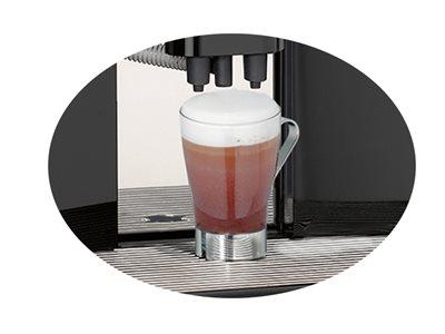 01 profesionalny kavovar