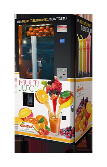 automat_na_multivitaminovy_dzus-or-130-multi-juice