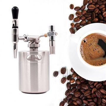 nitro-cold-brew-coffee-capovana-ladova-kava_2