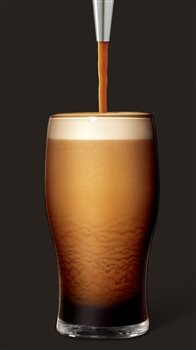 nitro-cold-brew-coffee-capovana-ladova-kava_3
