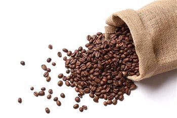 nitro-cold-brew-coffee-capovana-ladova-kava_6