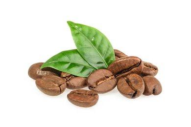 nitro-cold-brew-coffee-capovana-ladova-kava_8