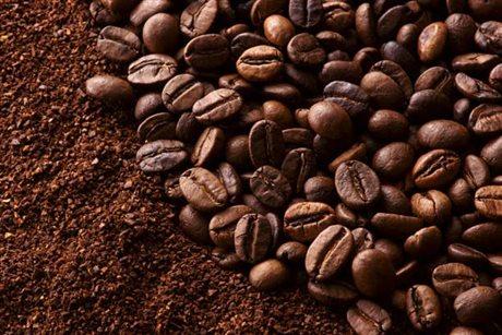 nitro-cold-brew-coffee-capovana-ladova-kava_9