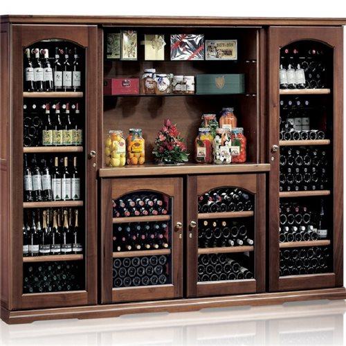 Prezentácia vína
