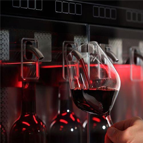 Servírovanie vína