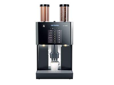 00-automaticky-kavovar-wmf-profesional