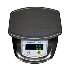 Kuchynská váha ASTRO