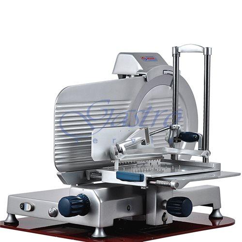 Nárezový stroj STRAIGHT 350V