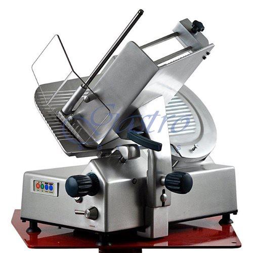 Automatický nárezový stroj GRAVITY A300 I / CL