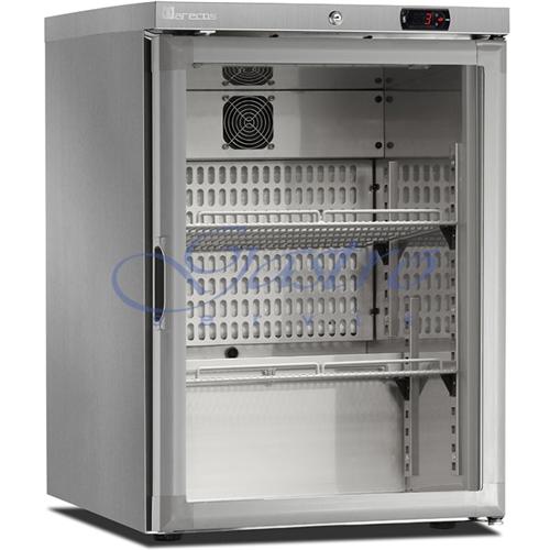 Chladnička podstolová 105L, ARV150CSTAPV