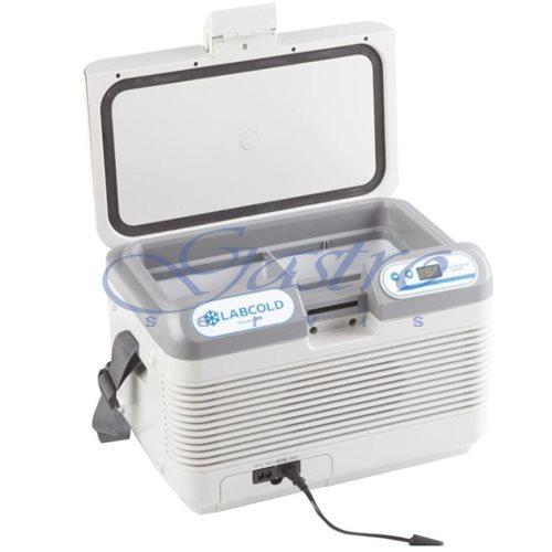 Prenosná chladnička na vakcíny, RDPF0012F