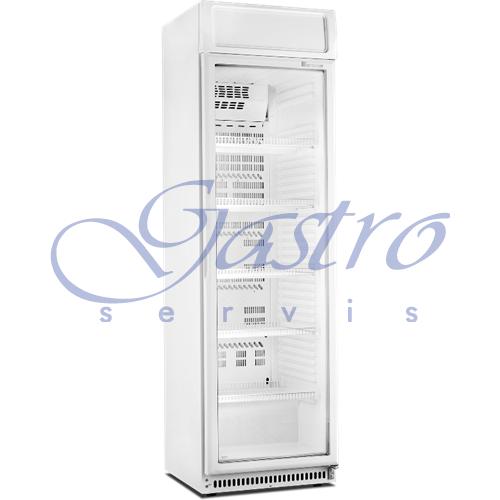 Chladnička vysoká 308L, ARV430CNPV