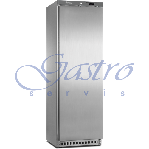 Chladnička vysoká 308L, ARV430CSAPO