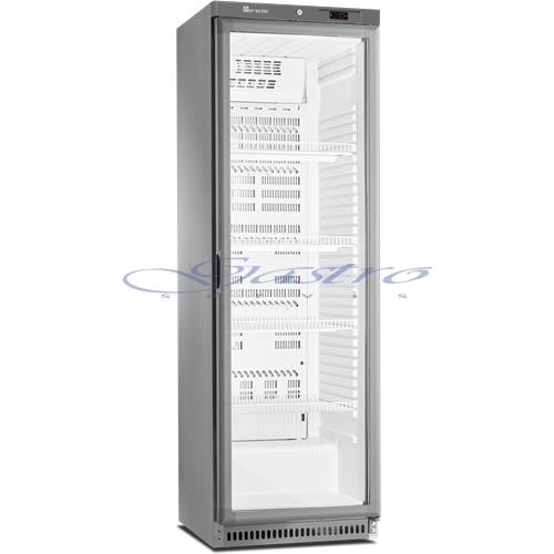 Chladnička vysoká 386L, ARV430CSAPV
