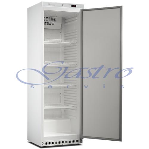 Chladnička vysoká 308L, ARV430CSPO
