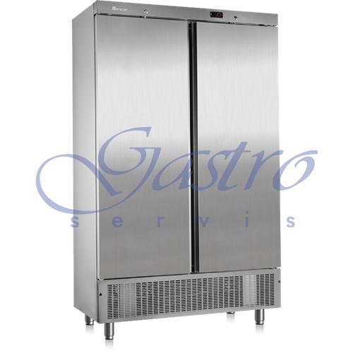 Chladnička vysoká 585L, ARV800CSTAPO