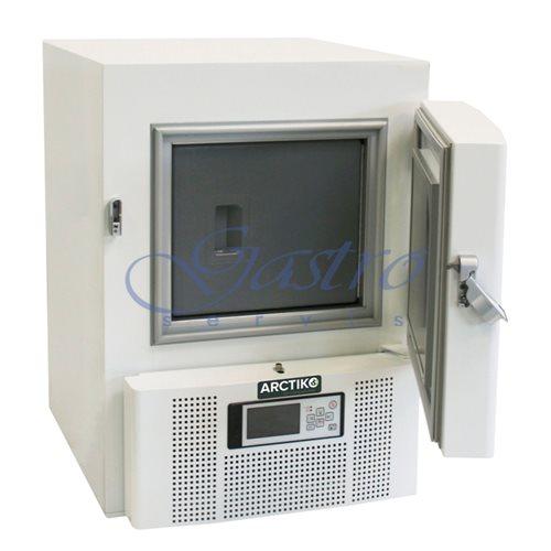 Mraznička medicínska 54L, ULUF60