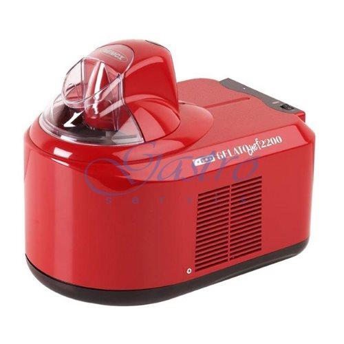 Stroj na zmrzlinu GELATO CHEF 2200
