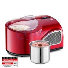Stroj na zmrzlinu GELATO NXT1 - plnoautomatický